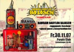 bambam_flyer